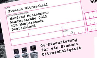 Siemens_342x205