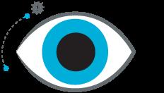 eye_end