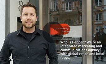 Pepper-Cases_342x205_1